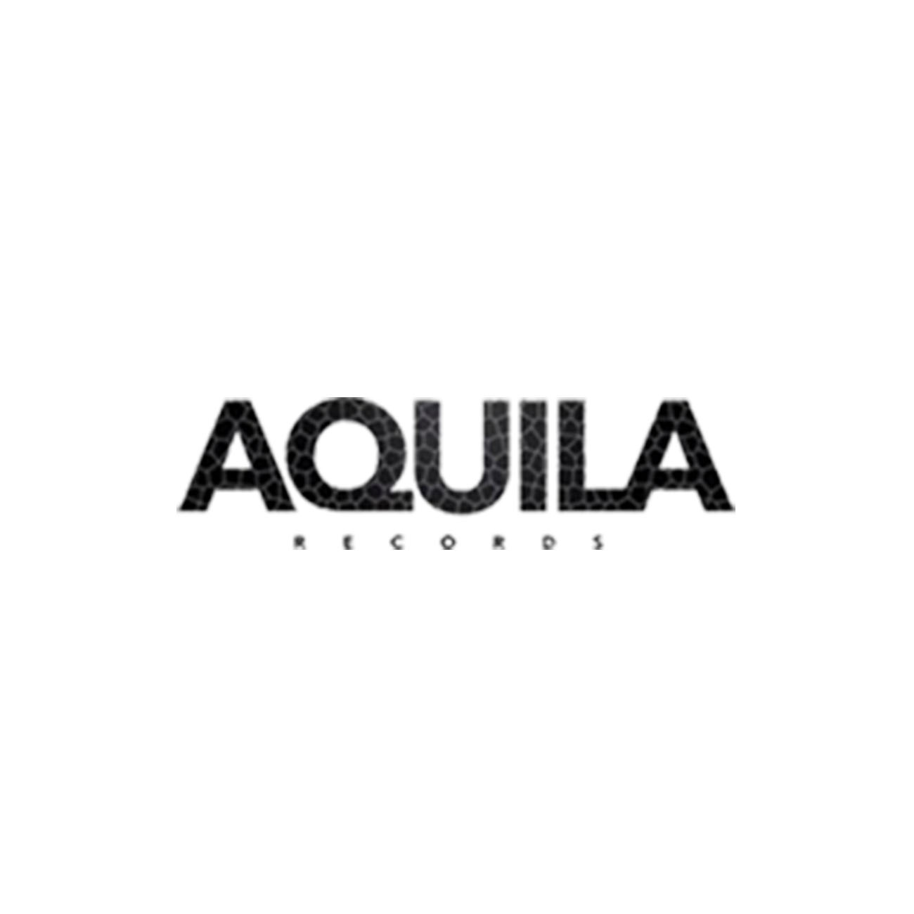 AQUILA RECORDS