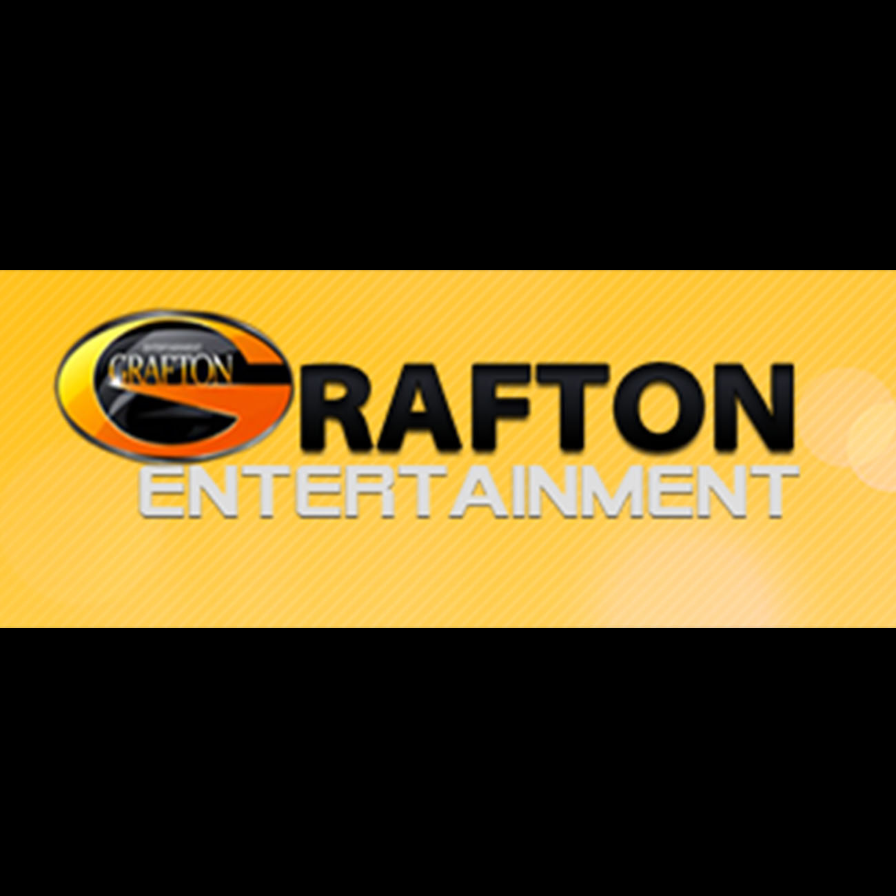 GRAFTON ENTERTAINMENT